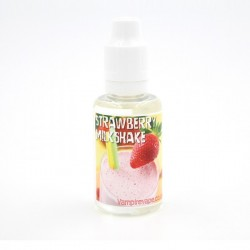 Concentrate - Vampire Vape Heisenberg (30ml)