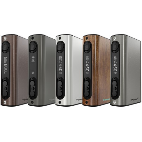 Eleaf iPower (5000mAh)