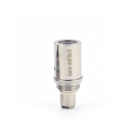 Atomizer Head - for Aspire BDC