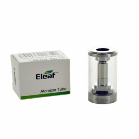 Eleaf GS Air M (Replacement Tube Only)