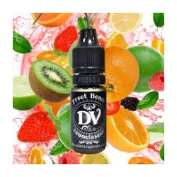 Concentrate - Decadent Vapours Froot Bomb (10ml)