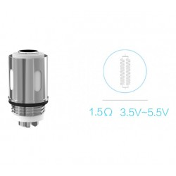 Atomizer Head / Coil for Eleaf GS Air