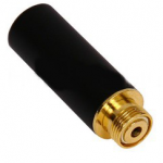 510-atomizer-black