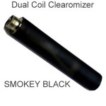 dual-coil-clearomizer-black