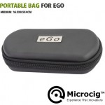 ego-carry-case-p1