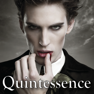 10ml T-Juice Quintessence