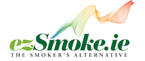 EZ Smoke Electronic Cigarettes - The Smokers Alternative