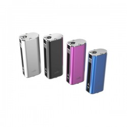 Eleaf iStick 20W Express