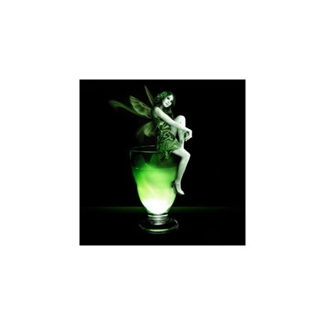 Concentrate - Decadent Vapours Absinthe (10ml)