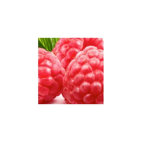 Concentrate - Decadent Vapours Raspberry (10ml)