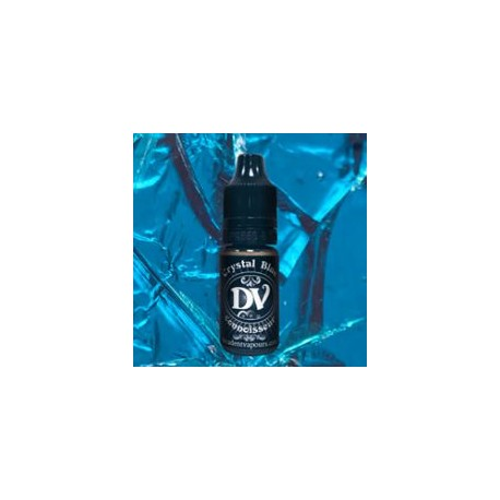 Concentrate - Decadent Vapours Crystal Blue (10ml)