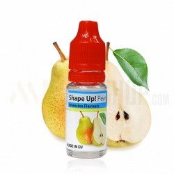 Molin Berry Shake Up Pear