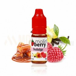 Molin Berry Indulge