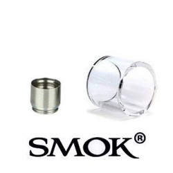 Smok TFV8 BabyExtension Kit