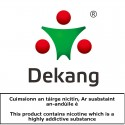 10ml Dekang Cherry