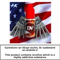 10ml Decadent Vapours American Red