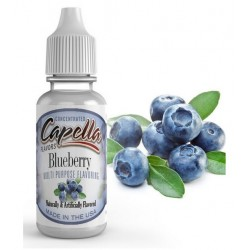 13ml Capella Blueberry