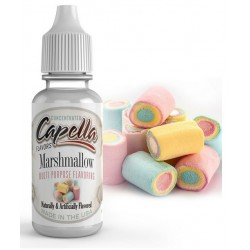 13ml Capella Marshmallow