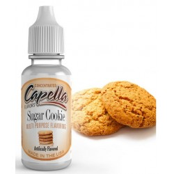13ml Capella Sugar Cookie