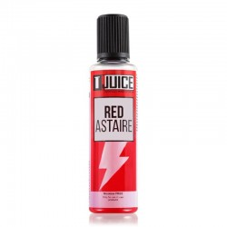 50ml T-Juice Red Astaire