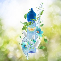 50ml VAPY Spring Chewy Ice
